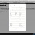 Captura de pantalla 2013-10-16 a la(s) 16.12.54